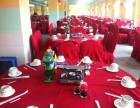 惠州盆菜宴上门制作服务客家大盆菜餐饮外宴到门服务酒店酒席外包