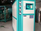 厂家低价批发工业冷却循环水降温系统
