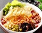 北京柳州螺蛳粉是加盟的吗?加盟流程复杂吗?