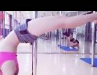 华翎舞蹈教练培训 学会为止 分配工作 终身进修学习
