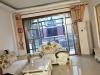 东湖房产3室2厅-82万元
