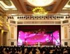 青海新东方培训学校专业课程正在招生