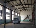 皇姑环北家园1100平厂房出租 5吨吊车