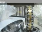 安徽合肥二手轴承机床回收价格