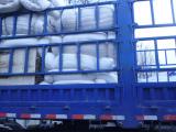 定制货车棉被 山东品牌好的货车棉被供应商