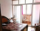 (租房)茶园坡优质两房+交通方便+拎包入住+随时看房