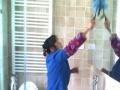 姐妹家政承接 家庭保洁 开荒保洁 物业保洁