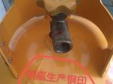 深圳市深燃利民液化气钢瓶置换返现优惠