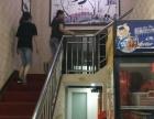 (个人好房源)宁乡火爆临街餐馆优转