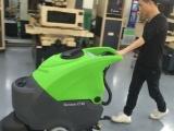广州吸尘器直销,广州物超所值的清洁设备推荐