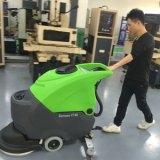 供应精湛的清洁设备,湘潭吸尘器批发价格