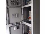保定众邦电气生产接地电阻柜,行业标杆,值得信赖