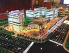 广州泰成逸园养老院收费 敬老院哪家好 医养结合模范养老公寓
