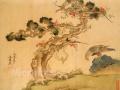 重庆市綦江古代书画免费鉴定评估中心