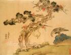 重庆垫江哪里能专业鉴定古代书画