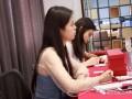 苏州 编导 播音 摄影 表演艺考培训就选苏州凤凰教育艺考