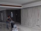 珠海开荒工程、外墙清洗、保洁外包地毯清洗一站式服务