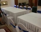 桌椅,沙发沙发凳,办公家具,会议家具,酒店家具租赁