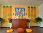 银龄公馆是德州市服务品质较高养老院