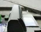 富士通DPK810针式打印机