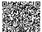 106三网短信营销 四大类短信:招生短信 A货短信 宣传推广