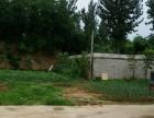 涞水 庄町村外面 厂房 2000平米