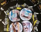 黑胶红胶蓝胶车载CD DVD批发 诚招陕西区域代理