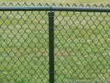 专业生产勾花网护栏 网片护栏生产厂家 优质护栏网厂 优质护栏