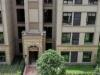 重庆-房产3室2厅-60万元