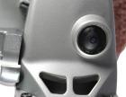 广东珠海)PTX拉丝机哪家的好?