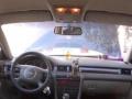 奥迪A6购车请加QQ..918934808...2011款 2.
