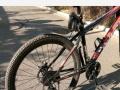 99新山地自行车