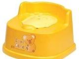 喜多 儿童坐便器 婴儿马桶座 H1420