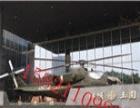 军事模型出租价格 军事展览道具制作出租 军事展模型