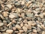哈尔滨鹅卵石,河流石,景观石,刻字石