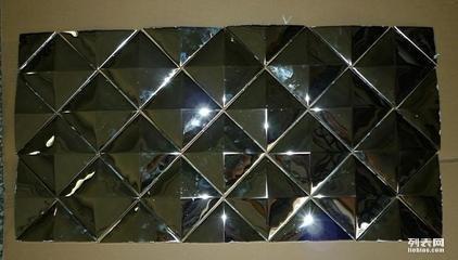 东城区安装镜子王府井订做黑镜银镜价格
