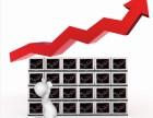 武汉股票策略APP源码开发需要多少钱