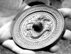 征集藏品玉器瓷器钱币古币字画佛像等收藏品快速交易