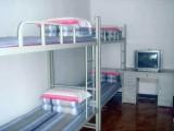 北京安贞桥男女生公寓床位出租长租短租 交通便利安贞西里四区安贞西里四区