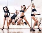 牛市口曼雅舞蹈培训全能舞蹈教练培训钢管舞爵士舞椅子舞吊环舞