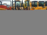 山东烟台二手玉柴挖掘机价格 二手小型挖掘机多少钱