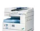 烟台打印机、复印机加墨粉、维修故障设备安装