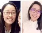 丹东市立医院儿童口腔MRC牙齿矫正