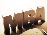 乌鲁木齐MBA联考,双证在职研究生