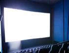 酷影时代7D影院 酷影时代7D影院加盟招商