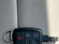 沃尔沃S款 2.0 双离合 智尚版 瓜子二手车直卖 专业评估师检