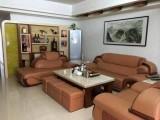 枫溪 崇德居 花园小车区4室 2厅 160平米 出售