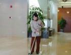 邦富、专业日常保洁 公司开荒保洁 清洗地毯 擦玻璃