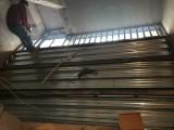 北京旧房改造旧房翻新院子搭建钢结构楼顶加建海淀施工公司