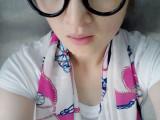 H家链条韩国绒长巾日韩风女士围巾时尚装饰沙滩丝巾围巾